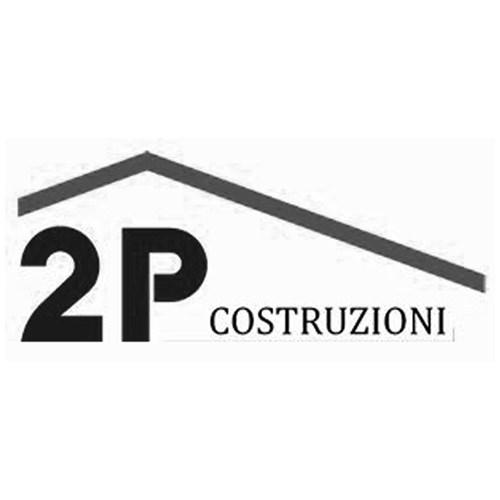 2P COSTRUZIONI