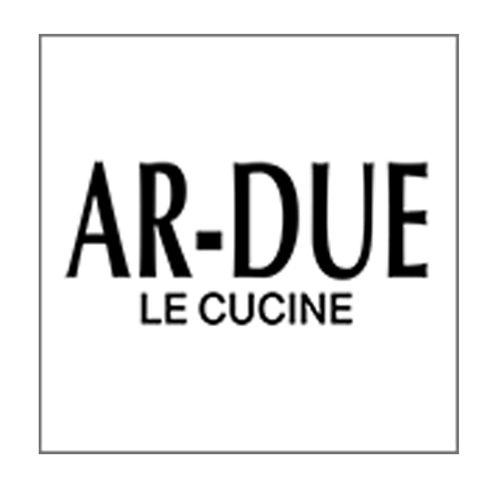 ARDUE