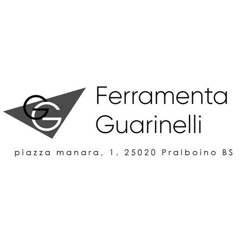FERRAMENTA GUARINELLI