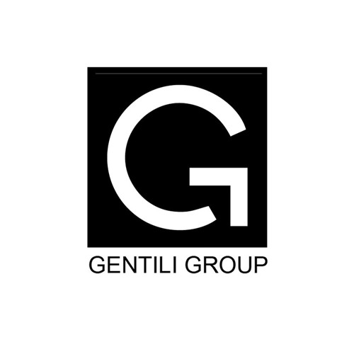 GENTILI GROUP