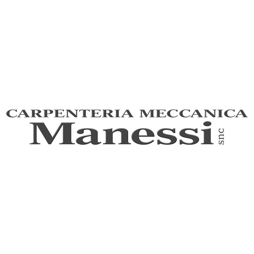 MANESSI