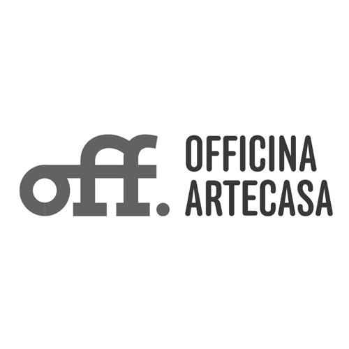 OFFICINA ARTECASA