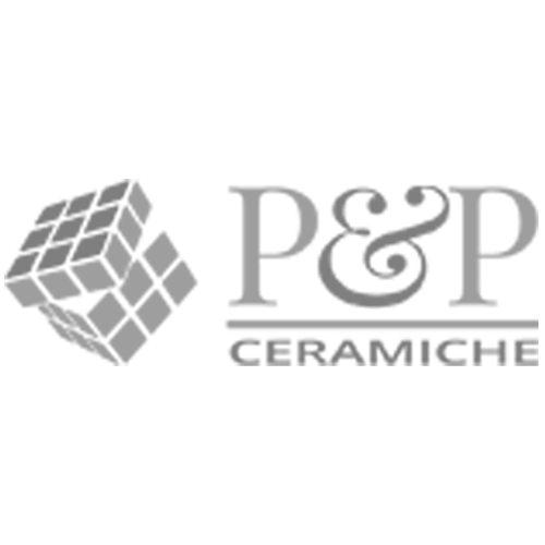 P&P CERAMICHE