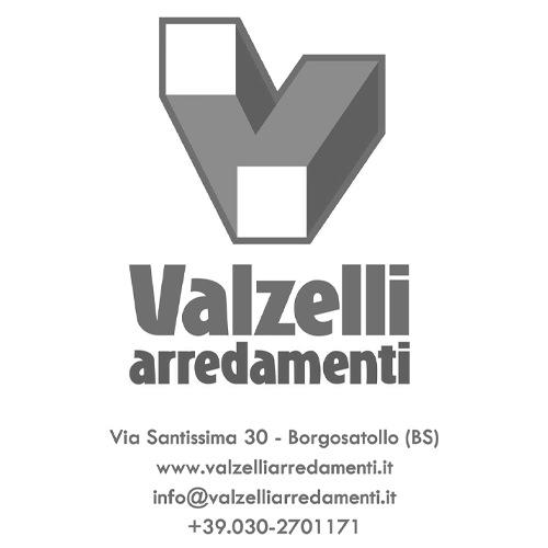 VALZELLI