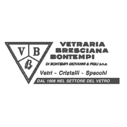 VETRERIA BRESCIANI BONTEMPI